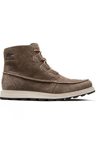 Sorel Madson Caribou Waterproof Boot Major, Delta