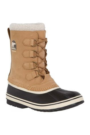 Sorel Womens 1964 Pac 2 Boot Buff