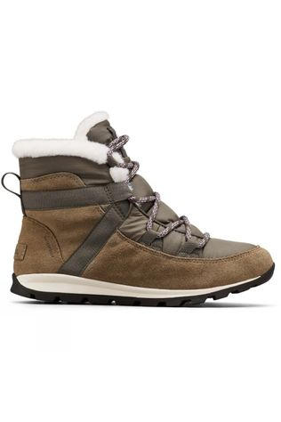 Womens Whitney Flurry Boot