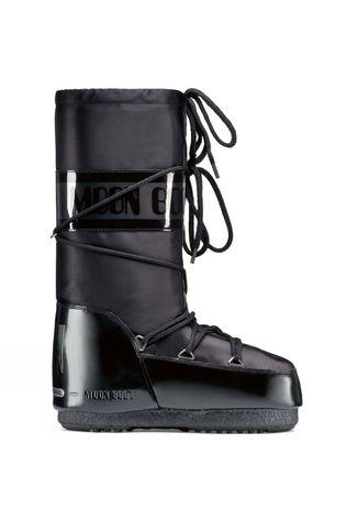 Womens Glance Boot