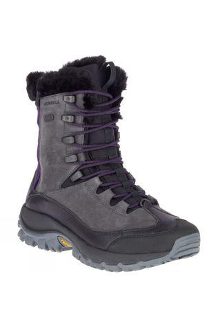 Womens Thermo Rhea Mid WP Boots