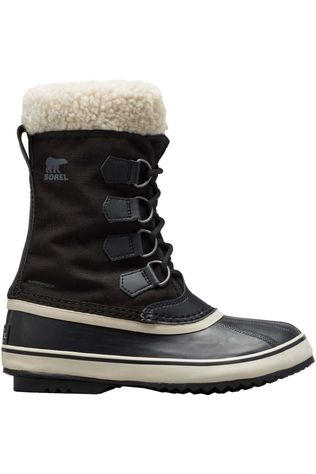 Womens Winter Carnival Boot