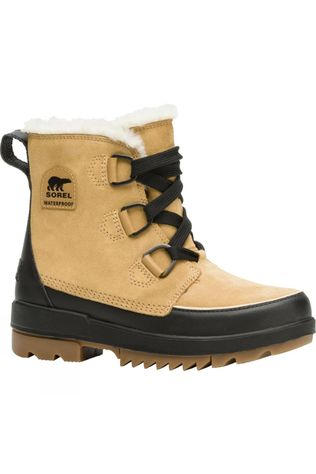 Sorel Womens Torino II Boot Curry