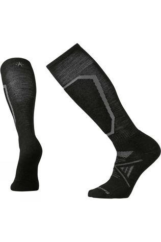 Mens PhD Ski Medium Socks