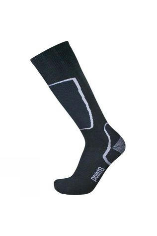 Mens Ski Light OTC Sock
