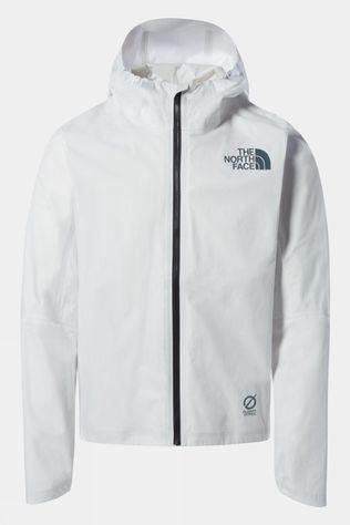 The North Face Mens Flight Lightriser Futurelight Jacket Tnf White