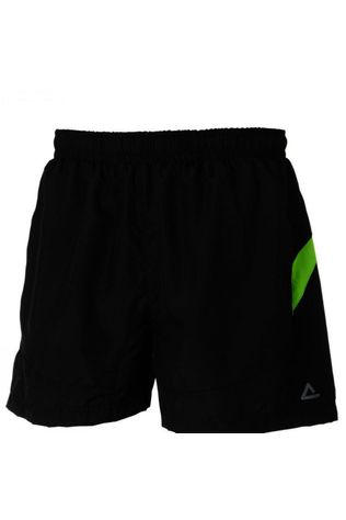 Dare 2 b Mens Striver Short Black