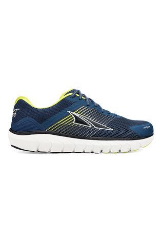 Altra Provision 4 Blue/Lime