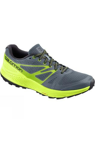 Mens Sense Escape Shoe
