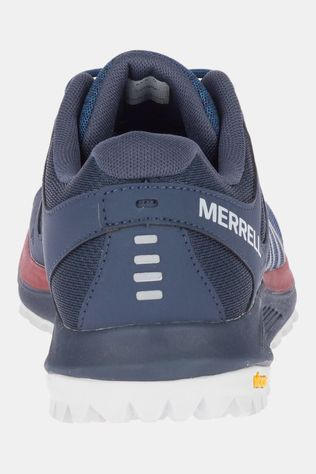 Merrell Men's Nova Shoe Sailor