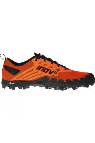 Inov-8 Men's X-TALON G235 Orange/Black
