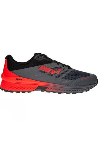 Men's Trailroc 280 Shoe