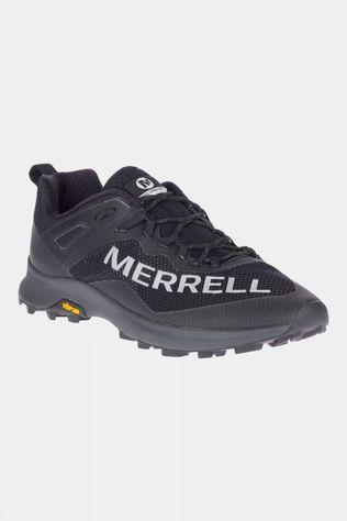 Merrell Merrel Mtl Long Sky Black/Black
