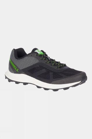 Merrell Mens MTL Skyfire Shoe Black