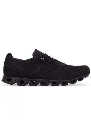 On Men's Cloud All Black