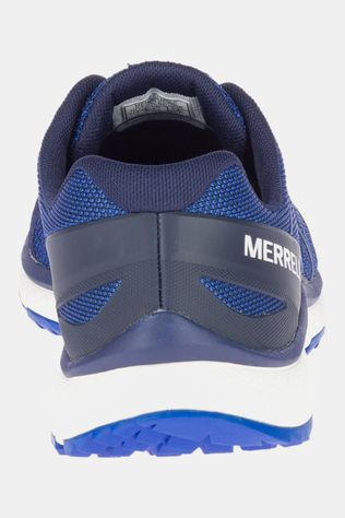 Merrell Bare Access XTR Shoes Peacoat