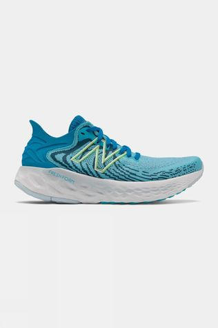 New Balance Womens 1080 v11 Blue