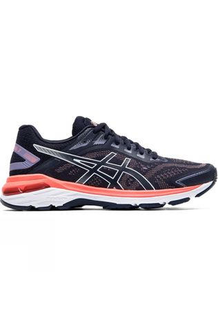 Asics Womens GT-2000 v7 MIDNIGHT/MIDNIGHT