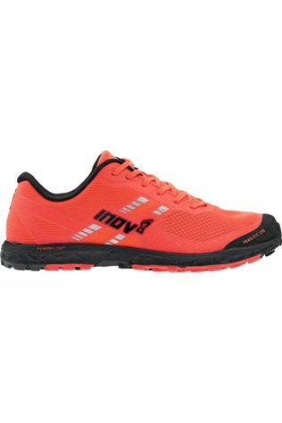 Womens Trailroc 270 Shoe