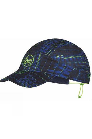 Buff Pack Run Hat Sural Multi
