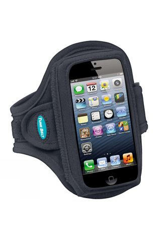 Tune Belt AB83 for Larger Smartphone