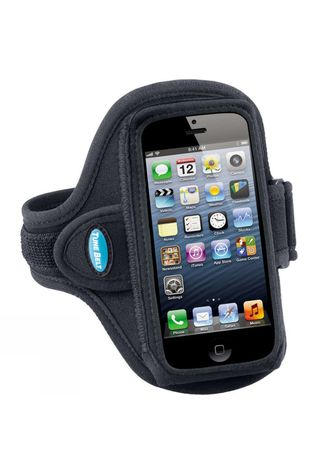 Tune Belt Tune Belt AB87 For IPhone 5 No Colour