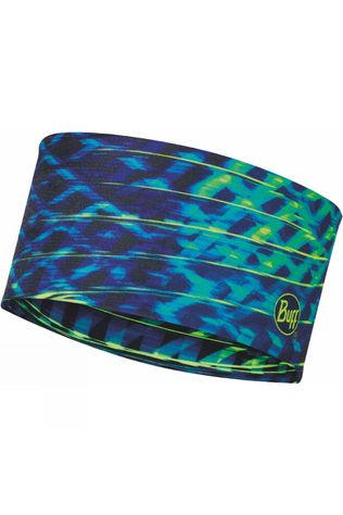 Buff Cool Net UV+ Headband  Sural Multi