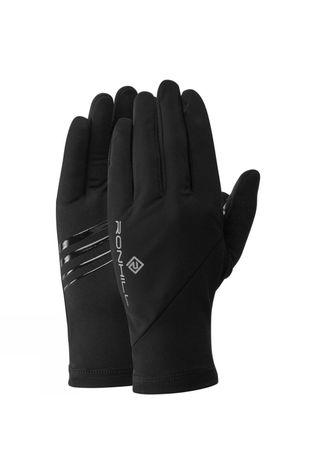 Ronhill Wind-Block Glove All Black
