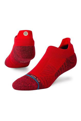 Stance Athletic Tab RED