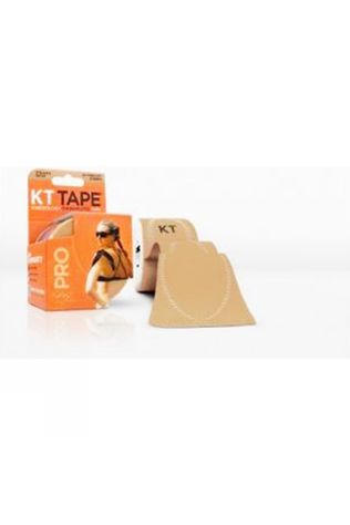 KT Tape Synthetic Pro Tape Stealth Beige