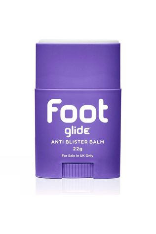 Body Glide BodyGlide Foot 22g Purple