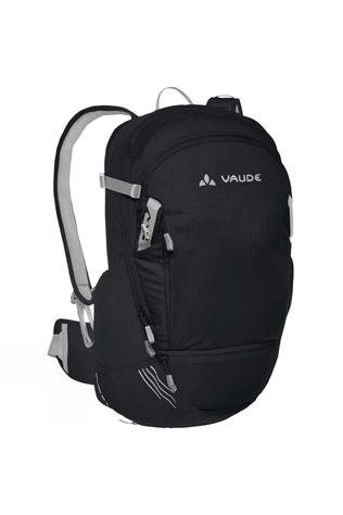 Vaude Splash 20+5 Rucksack Black/Dove