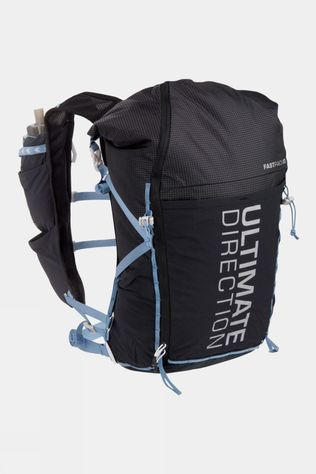 Ultimate Direction Fastpack 20 Black