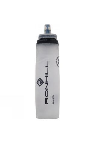 Ronhill 500ml Fuel Flask White