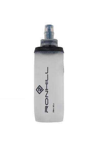 Ronhill 250ml Fuel Flask White