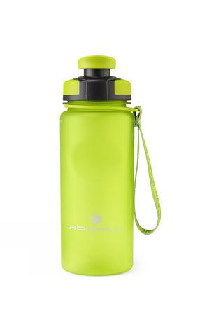 H20 Bottle - 600ml