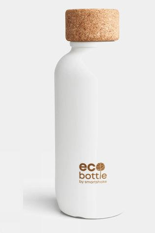 Smartshake EcoBottle 650ml White