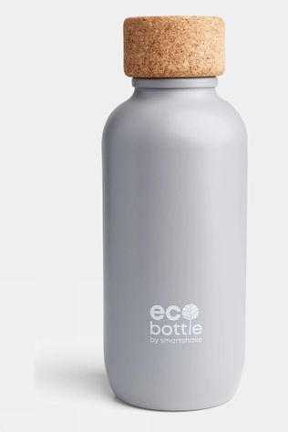 Smartshake EcoBottle 650ml Grey