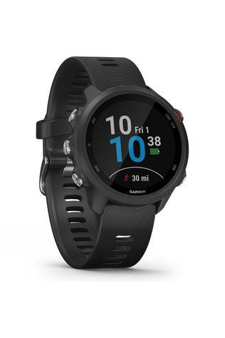 Garmin Forerunner 245 Music Watch Black/Red