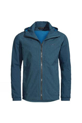 Vaude Men's Cyclist Jacket II Baltic Sea