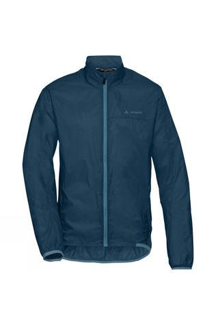 Vaude Mens Air III Jacket Baltic Sea