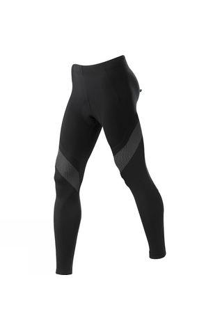 Altura Mens Nightvision Waist Tight Black