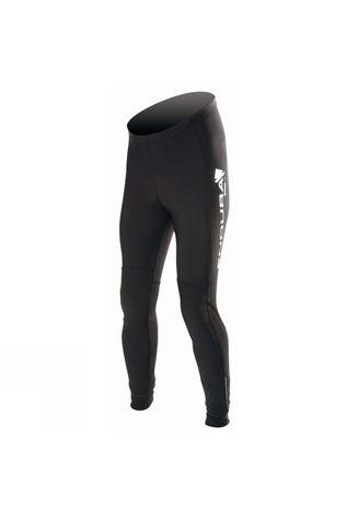 Endura Thermolite Thermal Tight With Pad Black (With Pad)