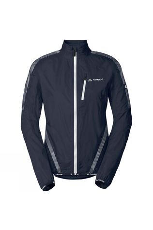 Vaude Womens Luminum Performance Jacket Eclipse