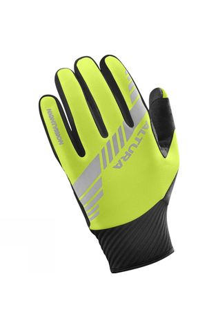 Nightvision 3 Windproof Glove