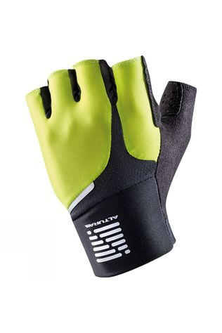 Podium Progel Mitts