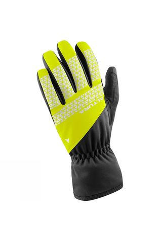 Nightvision Windproof Glove