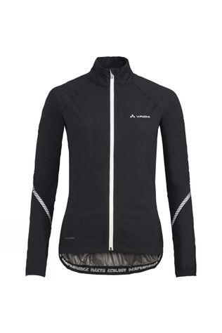 Vaude Women's Vatten Jacket Black