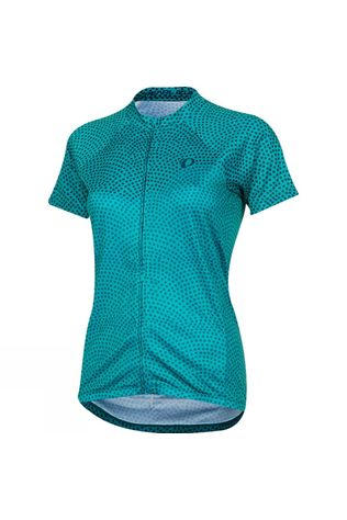 Womens Select Ltd Dotted Jersey
