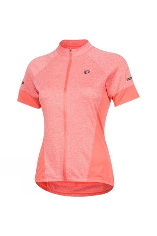 Womens Select Escape Jersey